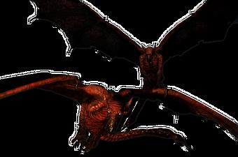 Monster img 16