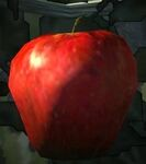 Dragon's Dogma - Apple