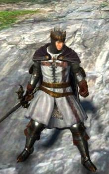 Heros Armor Set Dragons Dogma Wiki Fandom Powered By Wikia