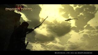 Dragon's Dogma Screenshot 5