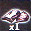 Beaststeak icon