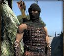 Mace (Bandit)