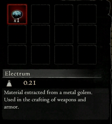 File:ELECTRUM.png