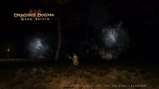 Dragon's Dogma Dark Arisen Screenshot 10