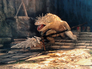 GiantSaurianS