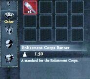 Enlistmentbanner