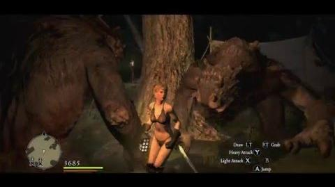 Fears of a Pawn (quest walkthrough)-0