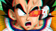 It s over 9000 anaglyph 3d test wip by wortmann-d6e07k6