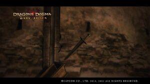 Dragons dogma godsbane