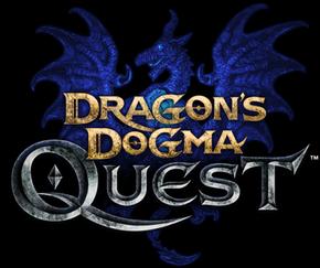 DragonsDogma Quest Icon