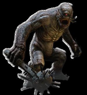 Monster img 21