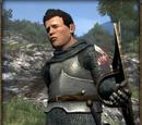 Ser Rickart
