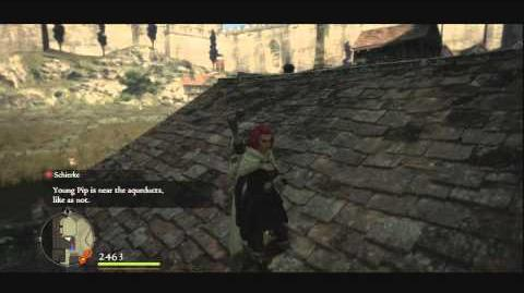 (5 ~ 2) Dragon's Dogma ~ Land of Opportunity Hero Trophy Guide