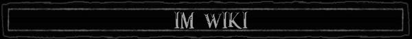 Imwiki