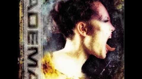 Adema - Adema (Full Album) and Insomniac's Dream (Songs)