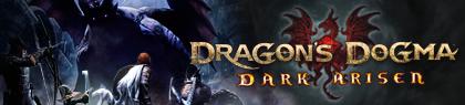 DDDA Banner