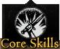 Core Skill Icon