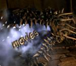 Screenshots from games.
