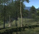 Deos Hills