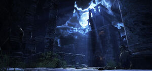 Dark Arisen Screenshot 6