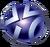 PSN logo color trans