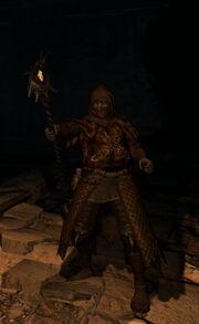 CorruptedSorcererFHall2