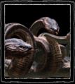 Kategorie:Feinde