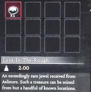 Dragon's Dogma - Love-In-The-Rough (Full)