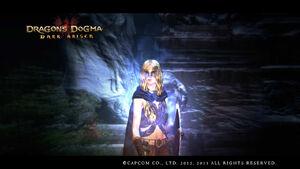 Dragon's Dogma Dark Arisen Screenshot 55