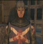 Ser Adraenn