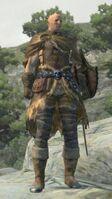Barbarian-006
