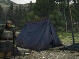 Rest Camp