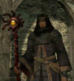 Dragon's Dogma Screenshot 120