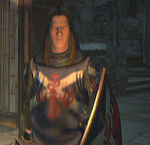 Ser Ivo