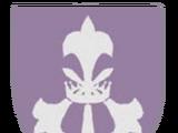 Meloire