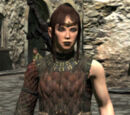 Dragonleather Armor and Clothing Sets