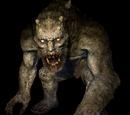 Elder Ogre