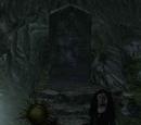 Guardian's Grave