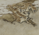 Dragon's Dogma World and Lore