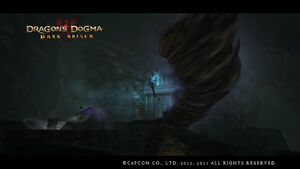 Dragon's Dogma Dark Arisen Screenshot 8-0