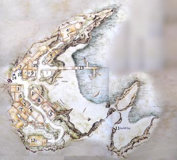 Cassardis Map-small-2-