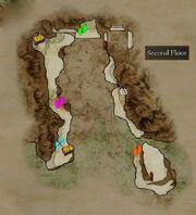 Map Bitterblack Isle 2nd.png