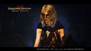Dragon's Dogma Dark Arisen Screenshot 58