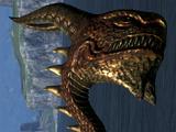 Dragon's Repast