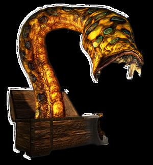 Monster img 28