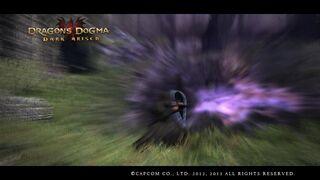 Demonswrath-001