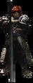DD Class Warrior.png