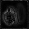 Icon Talisman
