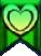 Healericon
