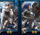 Ice Defender